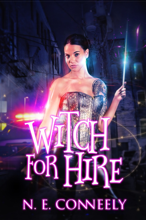 Book Cover Artist For Hire ~ Bookcoverdesigner fiona jayde media deviantart