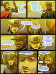 Mesmers: Page 205