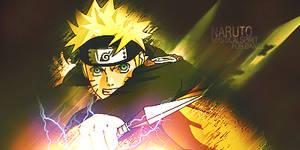 Naruto-v2
