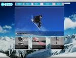 ski catalog2