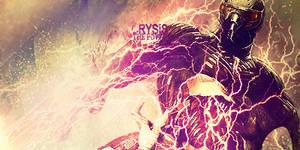 Crysis - signature
