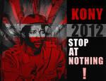 Kony 2012 - verison 2