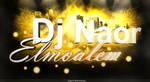 Wallpaper \ Logo for Dj