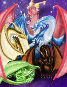 Netlarion's Profile Picture