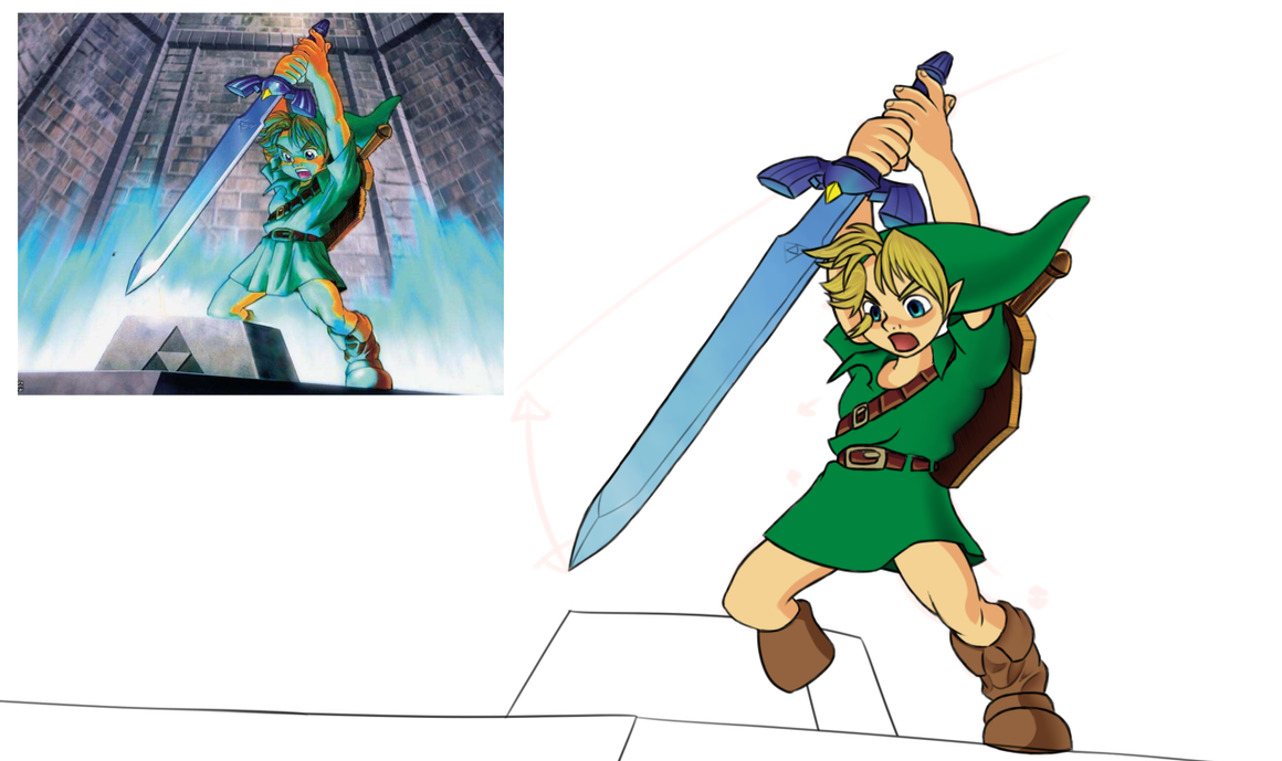 Link preview by Zerossoul