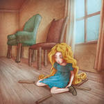 Goldilock2