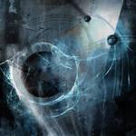 Disturbed Orbits