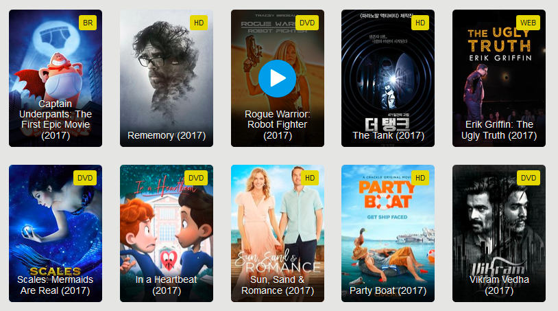 watch free movies download with english subtitle by realcinema18 on