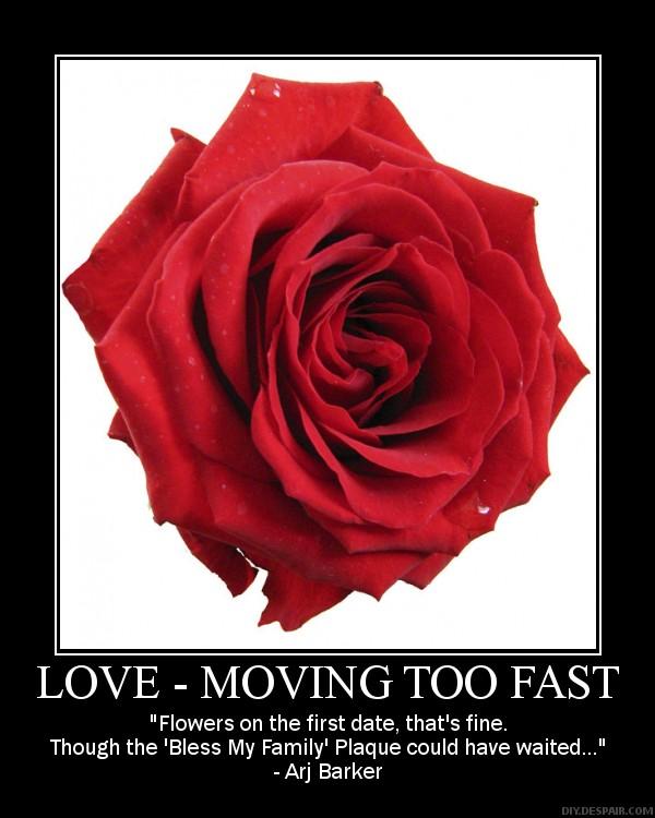 движущиеся картинки про любовь: