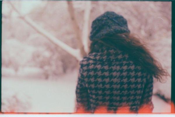 .26 by littlegirlblue