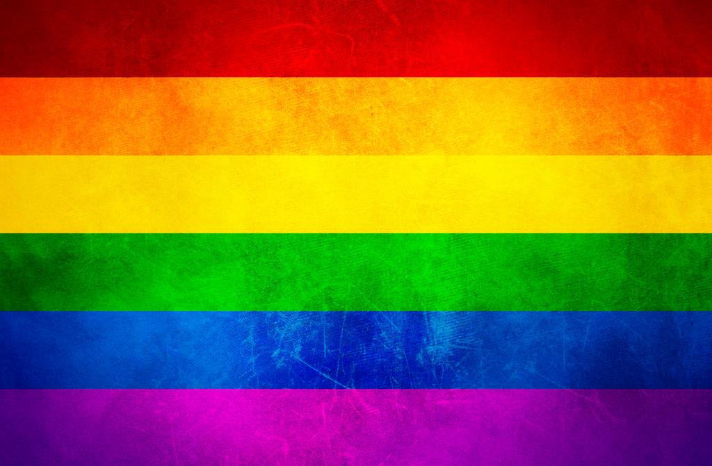 gay flag jpg