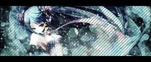 Hatsune Miku (3)