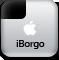 iBorgo by iBidule