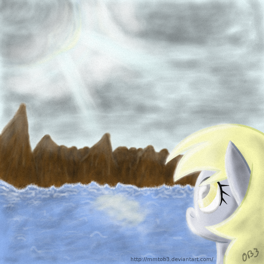 Horizon by mmtOB3