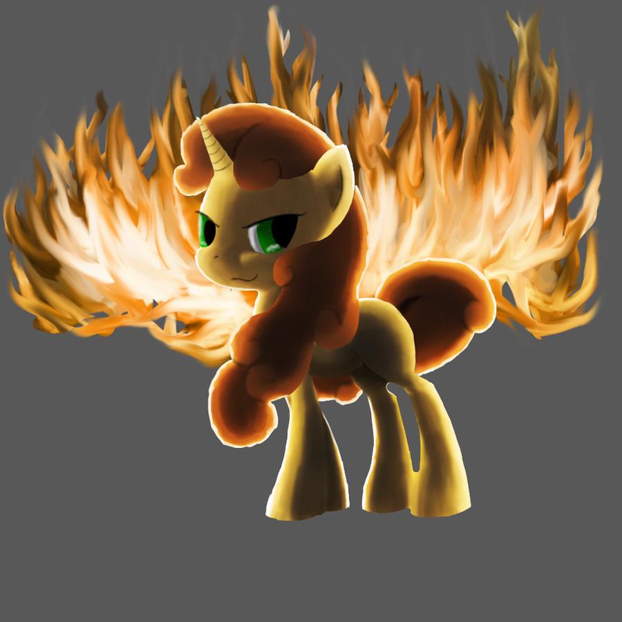 Sunfire by mmtOB3