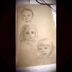 Some Kids by romanovapln