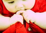 Baby by SoorPus