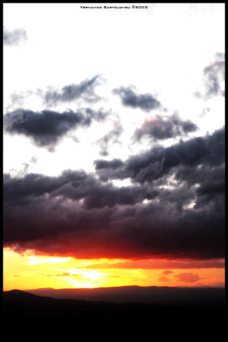 Sundwish by eskilofreniko