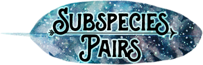 banner_subspeciespairs_by_stinyzilla-dbj4udl.png