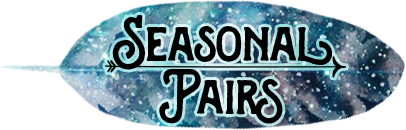banner_seasonalpairs_by_stinyzilla-dbj4uds.png