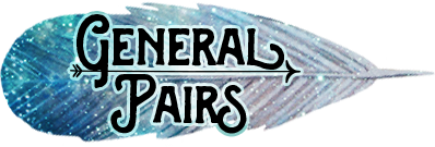 banner_generalpairs_by_stinyzilla-dbj4udy.png