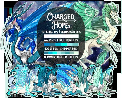 chargedhope_card_by_stinyzilla-dbx8pa3.png