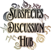 subdischub_100_by_stinyzilla-dc4oppr.png