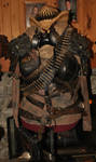 wasteland outfit