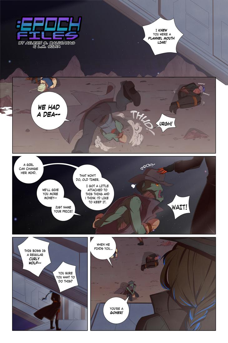 :EF Ch 3 Page 1 by elleoser