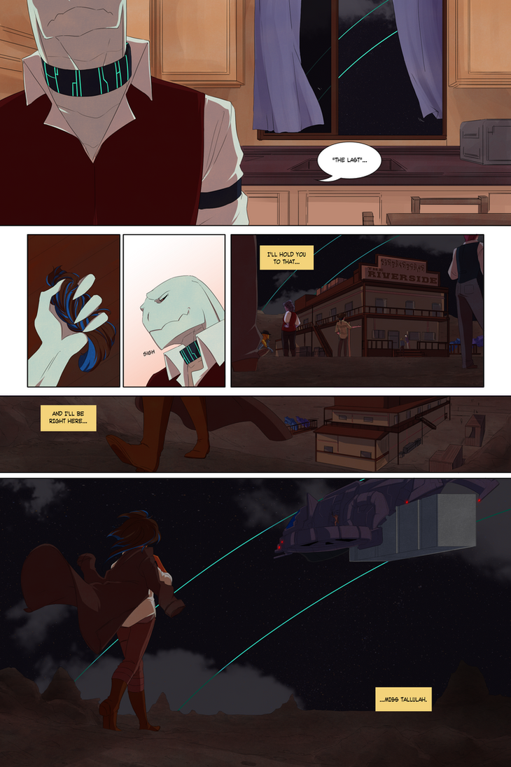 :EF Ch 3 Page 5 by elleoser