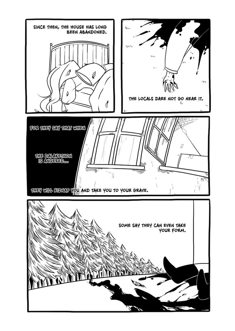 Enkanto page 7 (end) by elleoser