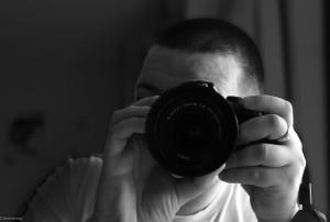 DavidHennessy's Profile Picture