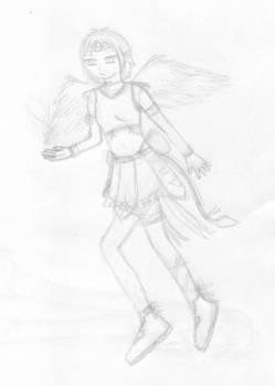 Sketch 6 Aidelynn