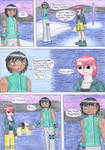 Fragments ch 3 pg 7 by NormaLeeInsane