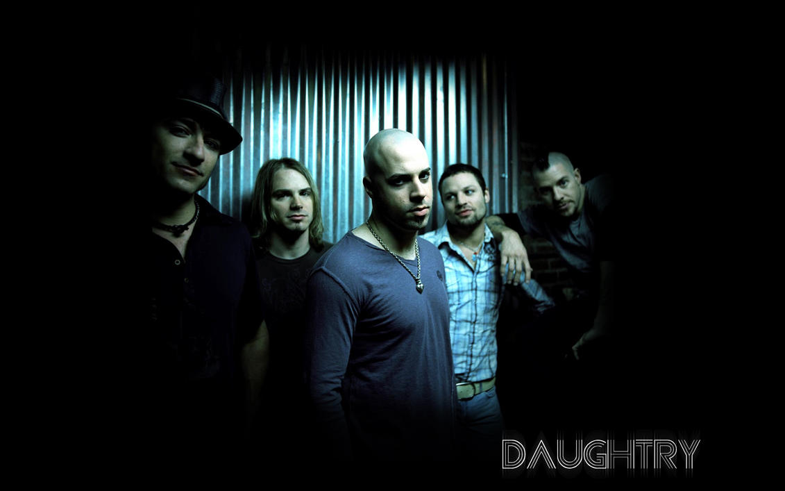 http://th00.deviantart.net/fs70/PRE/f/2011/073/a/e/daughtry_wallpaper_by_textureclad-d3bo230.jpg
