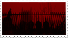 red graves stamp by hearthstoneadopts