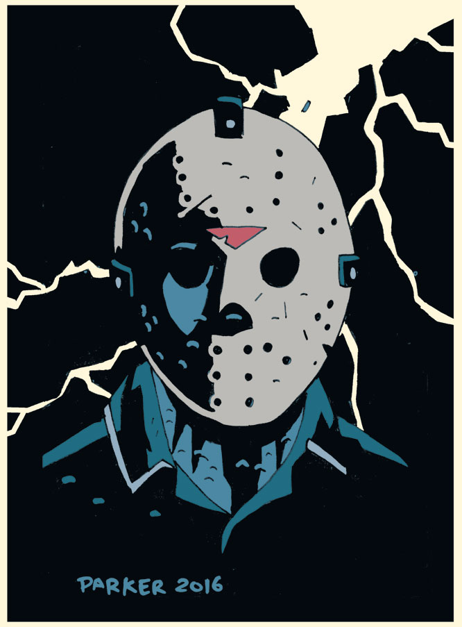 JASON-COLOUR by future-parker