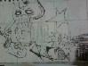 Doodle by shocker42