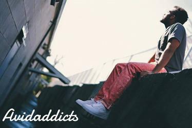 La'La by AvidAddicts
