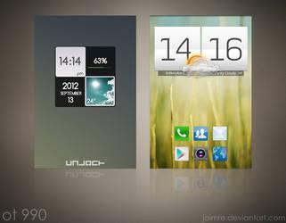 ot 990 Screenshot by joimre