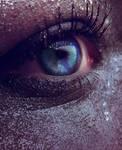 Sparkle Eye Manip