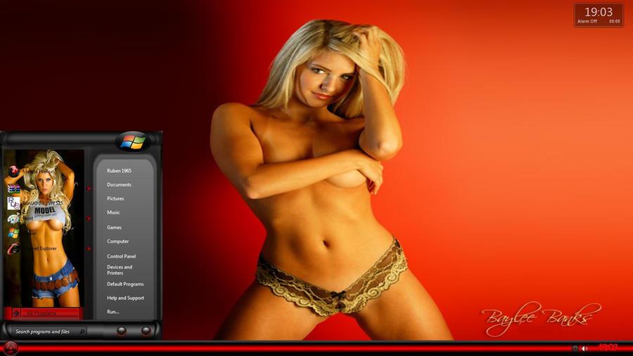 Смотреть порно молоденьких в hd бесплатно фото