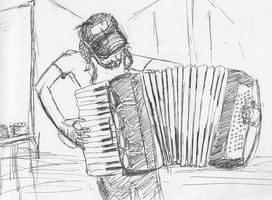 accordion sketch1