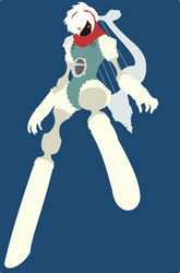 Persona 3: Orpheus