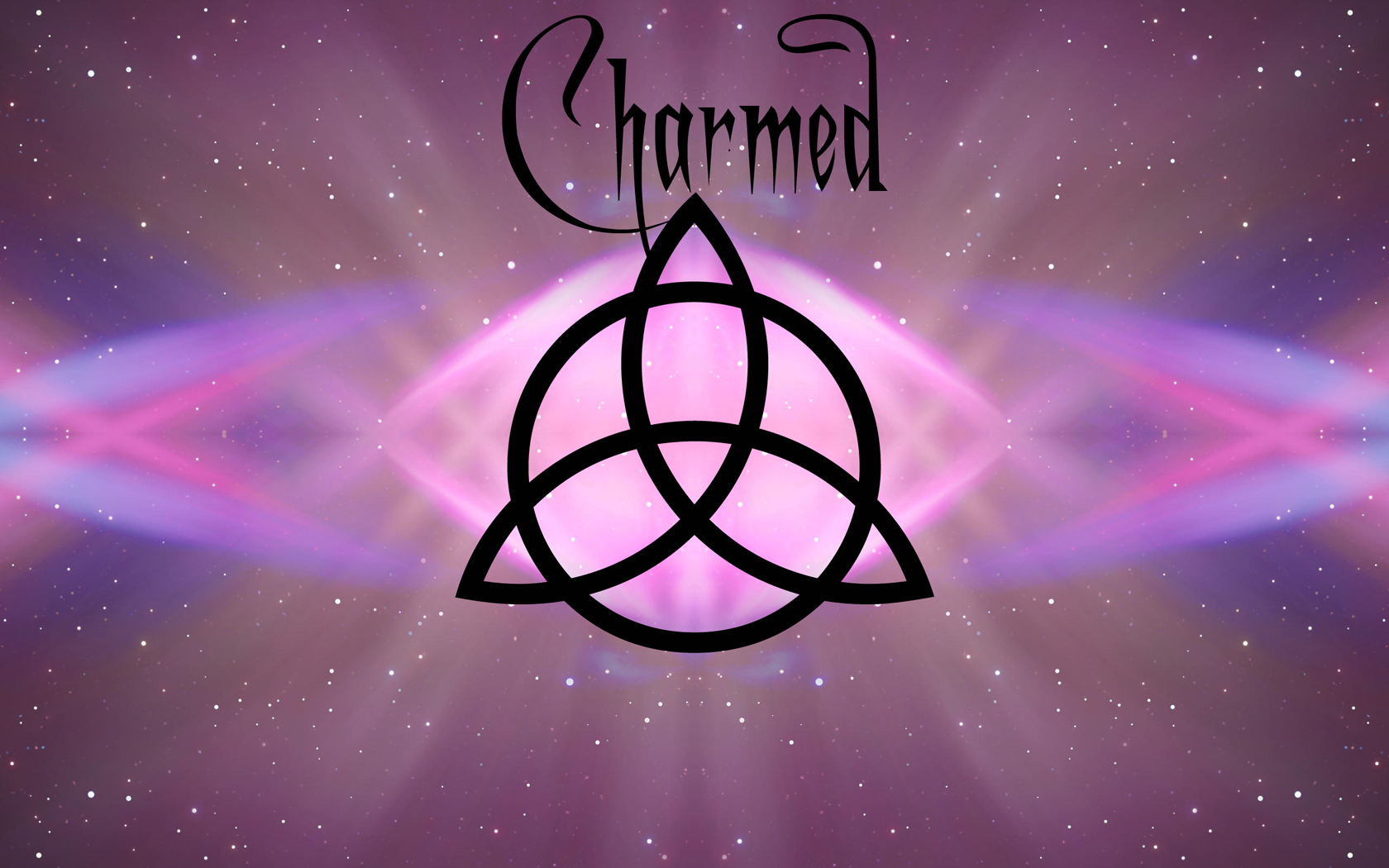 ~* Charmed *~ To_be_Charmed_by_emoryu21