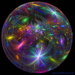 Sparklies