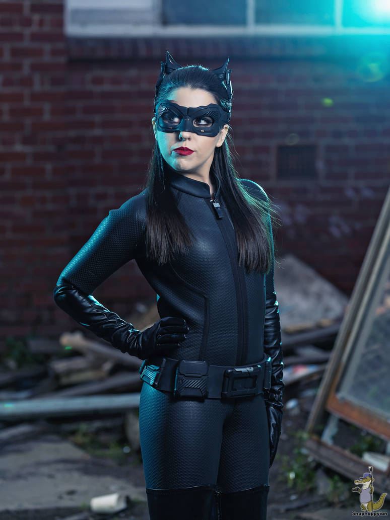 tdkr_catwoman_cosplay__by_staceyleeh | Creative Ads and
