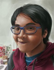 marquerbun's Profile Picture