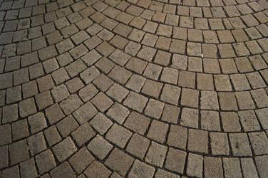 cobblestone - 1 by MrMcCloud