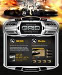 Race Driver Grid-V2